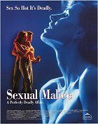 Sexual Malice download