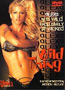Wild Thing download