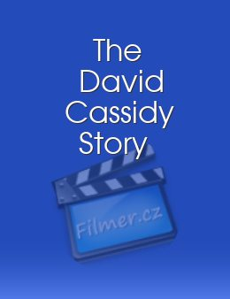 The David Cassidy Story download