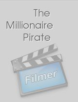 The Millionaire Pirate