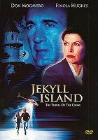 Jekyll Island download