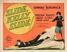 Slide Kelly Slide