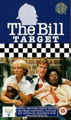 The Bill: Target download