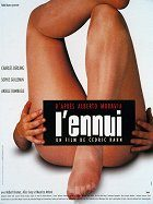 Ennui, L download