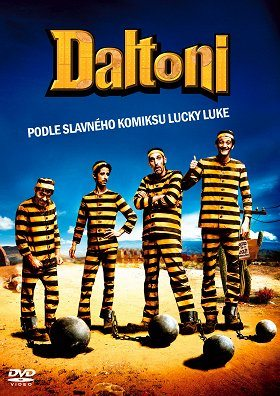 Daltoni download