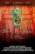Satans Playground download