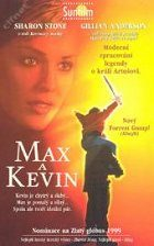 Max a Kevin download