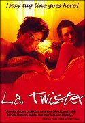 L.A. Twister download