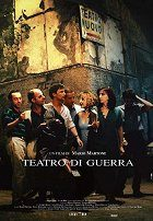Teatro di guerra download