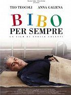 Bibo per sempre download