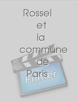 Rossel et la commune de Paris