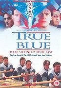 True Blue download