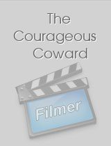 The Courageous Coward