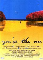 Youre the One una historia de entonces