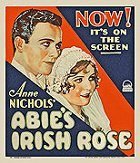 Abies Irish Rose