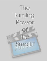 The Taming Power of the Small
