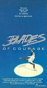 Blades of Courage