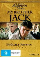 My Brother Jack download