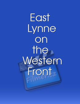 East Lynne on the Western Front