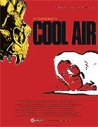 Cool Air download