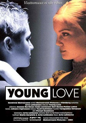 Young Love download