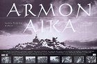 Armon aika download