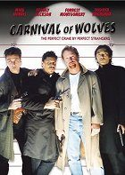 Carnival of Wolves download