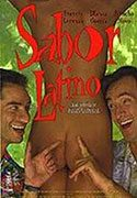 Sabor latino download