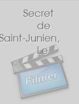 Secret de Saint-Junien Le