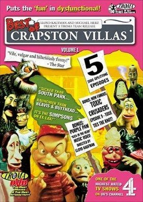 Crapston Villas download