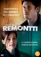 Remontti download