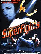 Superfights download
