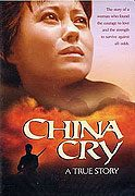 China Cry A True Story
