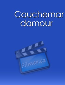 Cauchemar damour download