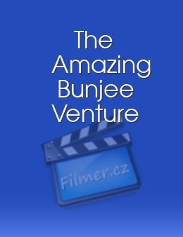 The Amazing Bunjee Venture