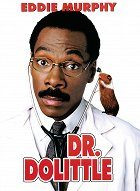 Dr. Dolittle download