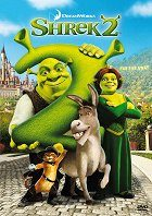 Shrek 2 download