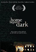 Home Before Dark download