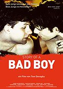 Story of a Bad Boy download