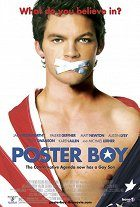 Poster Boy download