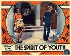 The Spirit of Youth