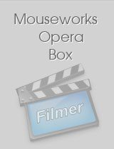 Mouseworks Opera Box