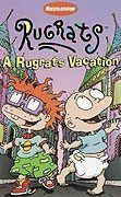 A Rugrats Vacation download