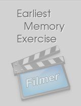 Earliest Memory Exercise download