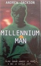 Millennium Man download