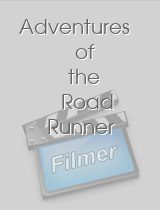 Adventures of the Road Runner