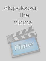 Alapalooza The Videos