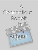 A Connecticut Rabbit in King Arthurs Court