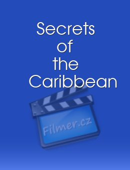 Secrets of the Caribbean
