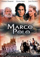 Marco Polo download